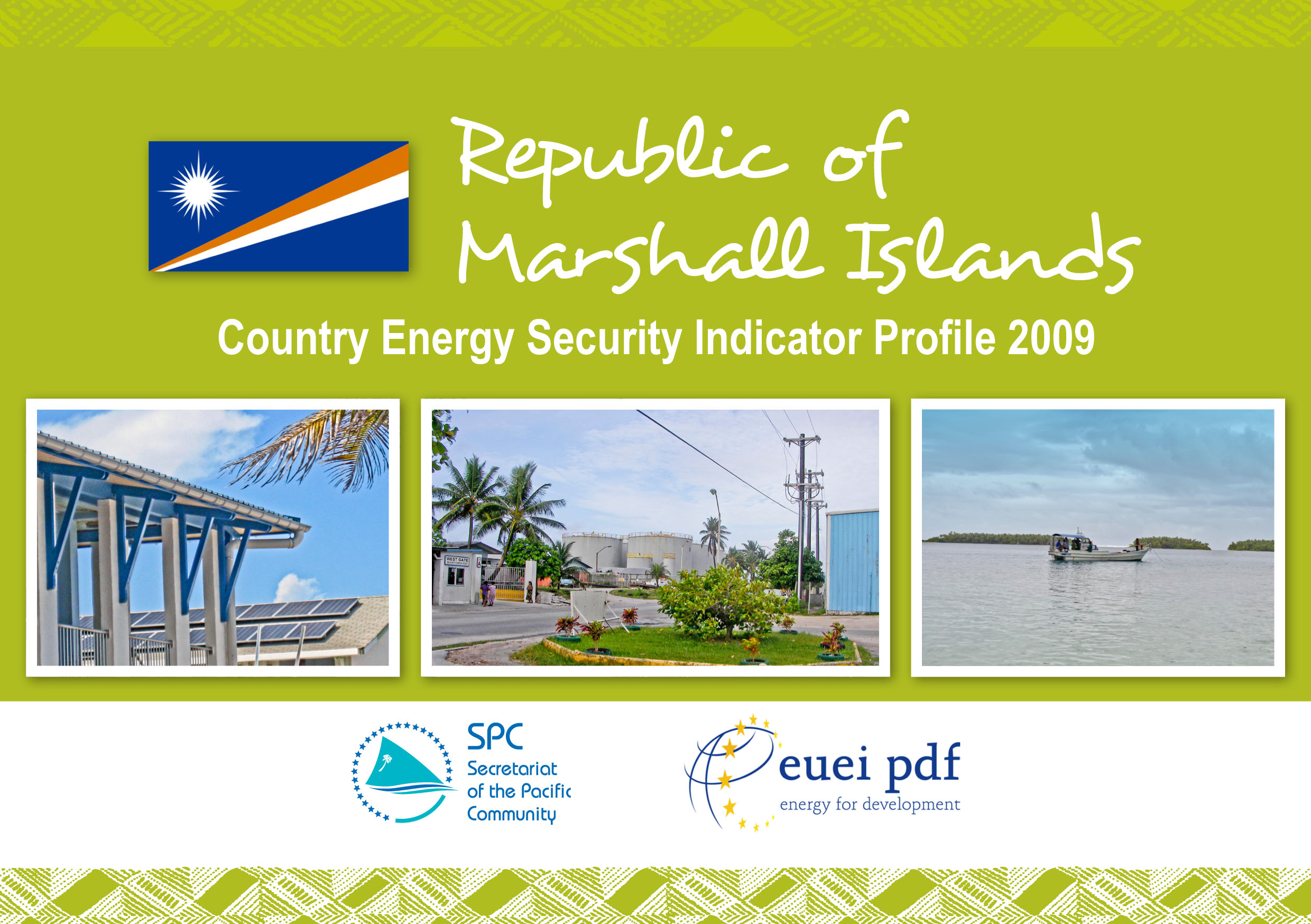rmi country profile-cover